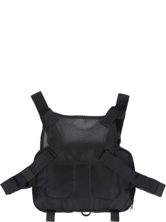 1017 ALYX 9SM New Chest Rig