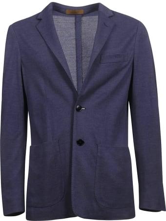 Corneliani Classic Formal Blazer