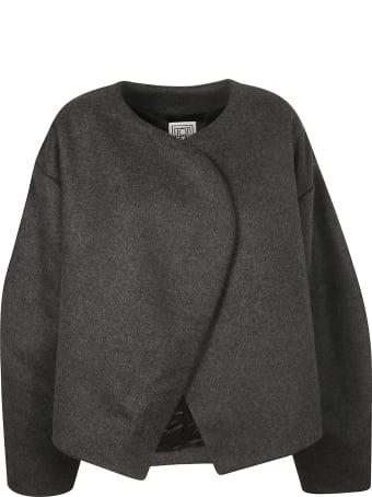 Totême Bellac Jacket