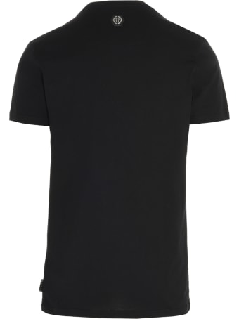 Philipp Plein 'bang Bang' T-shirt