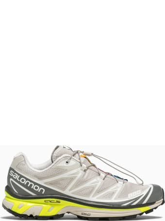 Salomon S/lab Xt-6 Advanced Sneakers 413951