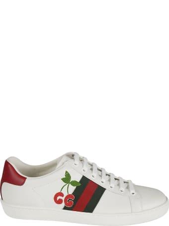 Gucci Miro Sneakers