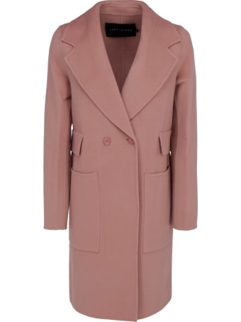 Tara Jarmon Masha Long Coat