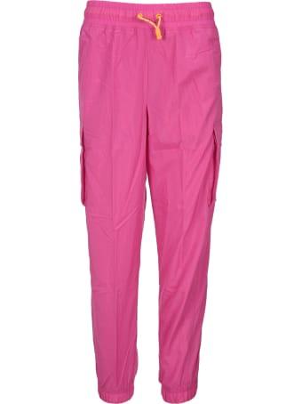 Nike Su Festical Cargo Track Pants