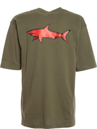 Paul&Shark Tshirt