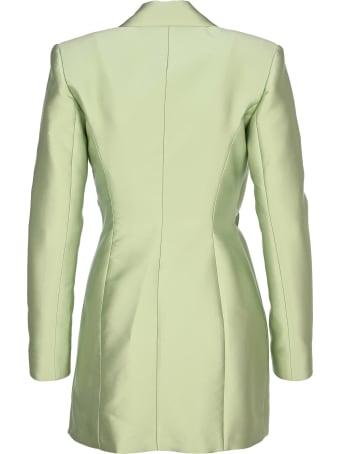 Y/Project Pop Up Blazer Dress