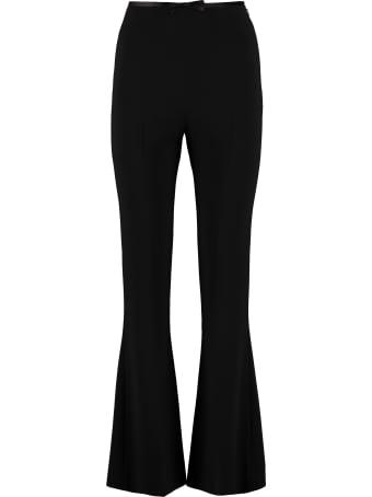 Miu Miu Cady Trousers