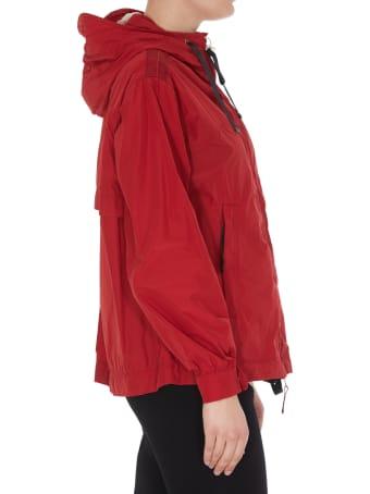 Parajumpers Goldie Jacket