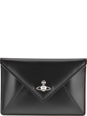 Vivienne Westwood Private Clutch