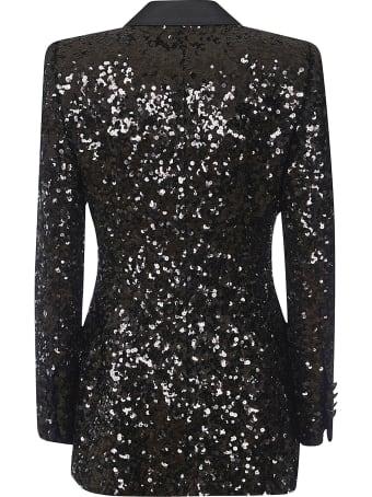 Dolce & Gabbana Embellished Blazer