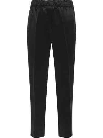 Mauro Grifoni Grifoni Trousers