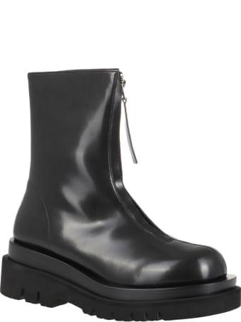 Jeffrey Campbell Boots