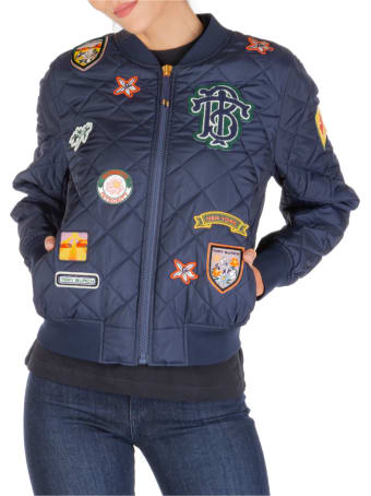 Tory Burch Jaycee Jacket