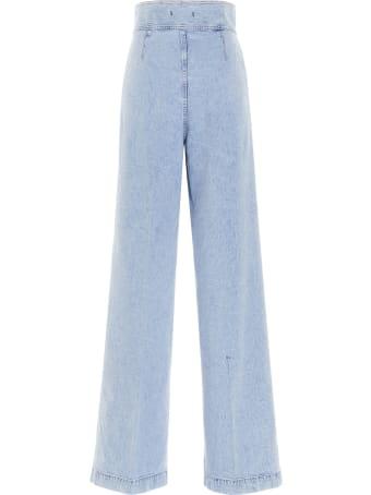 Made in Tomboy 'felisia' Jeans
