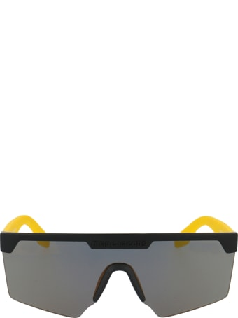 Marc Jacobs Marc 355/s Sunglasses