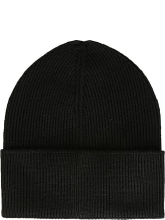 Dsquared2 Knitted Hat