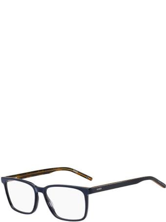 Hugo Boss HG 1074 Eyewear