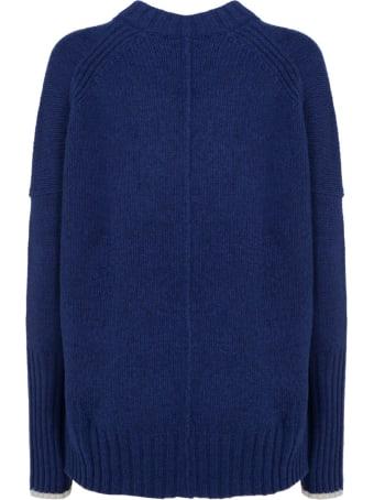 Zadig & Voltaire Knitwear