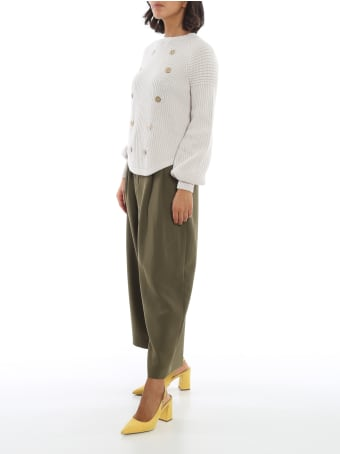 Giorgio Armani Knitwear