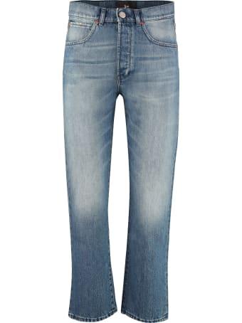 3x1 Sabina Boyfriend Jeans