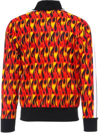 Palm Angels Sweatshirt