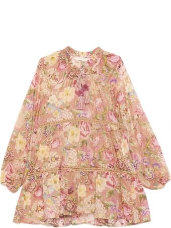 Anjuna 'luana' Dress