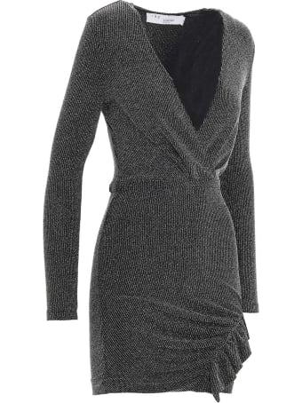 IRO 'noize' Dress