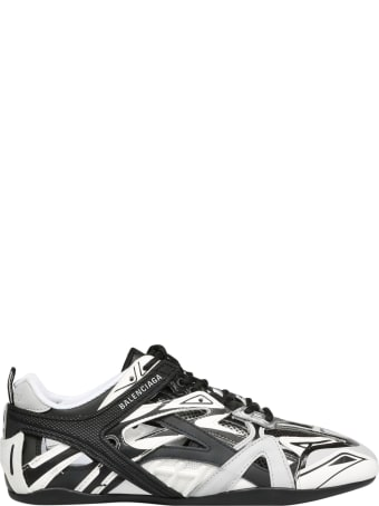 Balenciaga Drive Sneaker