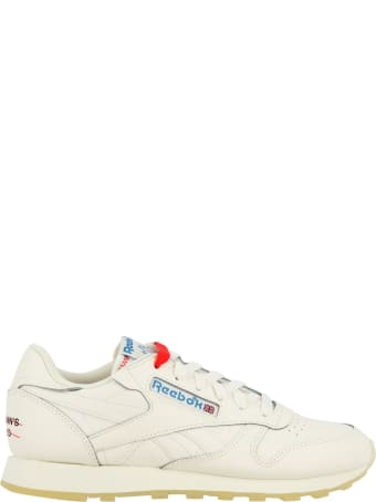 Reebok Sneakers Shoes Women Reebok