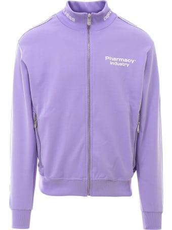 Pharmacy Industry Sweatshirt