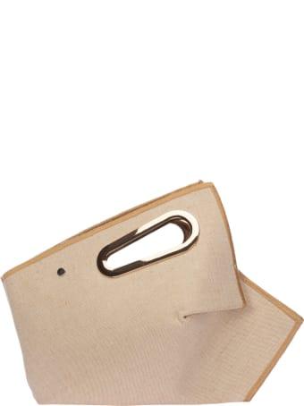 Khaore Athaarah Handbags