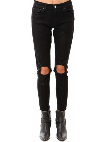 AMIRI Trasher Minimal Jean Jeans