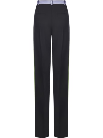 Haider Ackermann Trousers