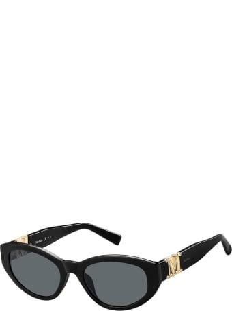 Max Mara MM BERLIN II/G Sunglasses