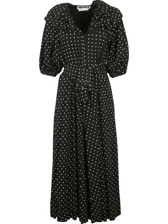 Rotate by Birger Christensen Ellie Dress