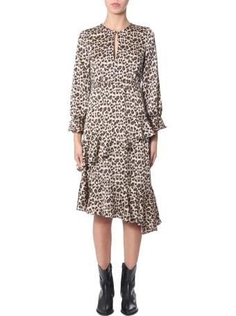Jovonna Camelia2 Dress