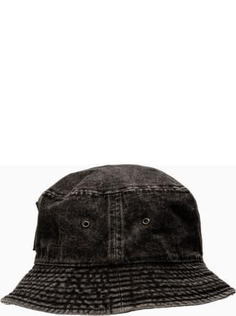 Pleasures Numb Cloche Hat