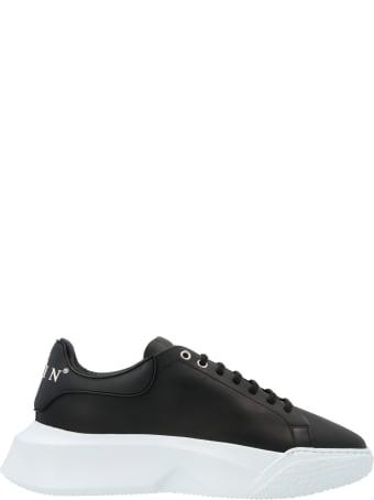 Philipp Plein 'runner Icon Plein' Shoes