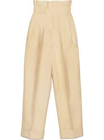 Fendi Pants