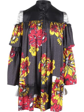I'm Isola Marras Viscose Dress
