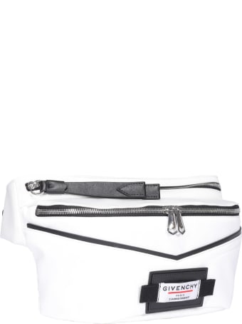 Givenchy Downtown Bum Bag