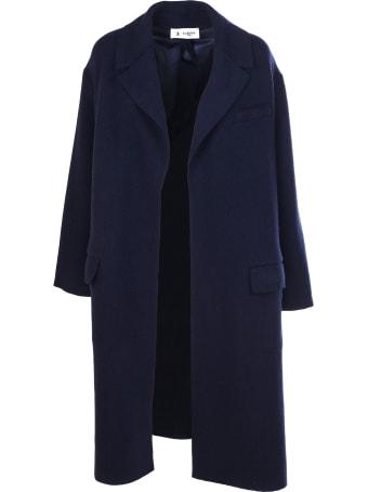 Barena Dama Coat