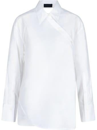 Eudon Choi Shirt