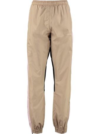 H2OFagerholt Techno Fabric Track-pants