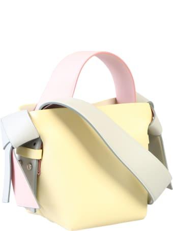 Acne Studios Musubi Bag