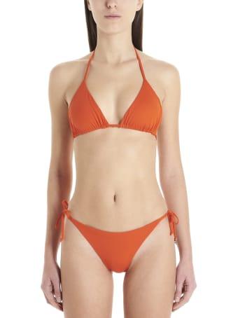 Fisico - Cristina Ferrari Bikini Bra