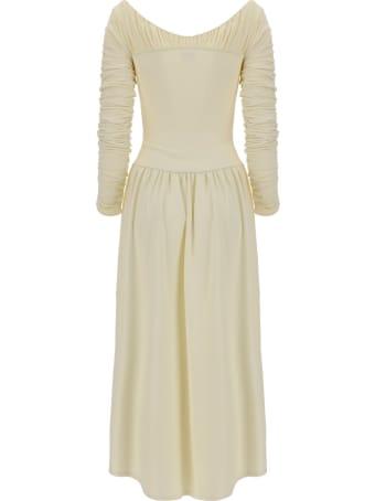 Khaite Ren Dress