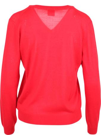 Paul Smith Wool Sweater