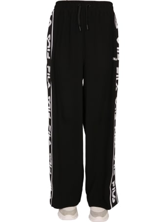 Fila Wide Pants