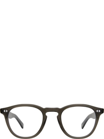 Garrett Leight 1082/46 HAMPTON Eyewear